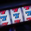 Free Slots+ App