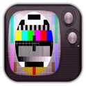 Online IPTV (Digital Television TV + Radio) icon