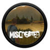 MISCREATED SURVIVAL!