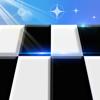 ピアノ-人気音楽ゲーム無料
