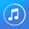 Музыка для iPhone бесплатно Оффлайн.