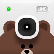 Line Camera by App Store