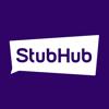 StubHub - Sports, Concert & Theatre Tickets