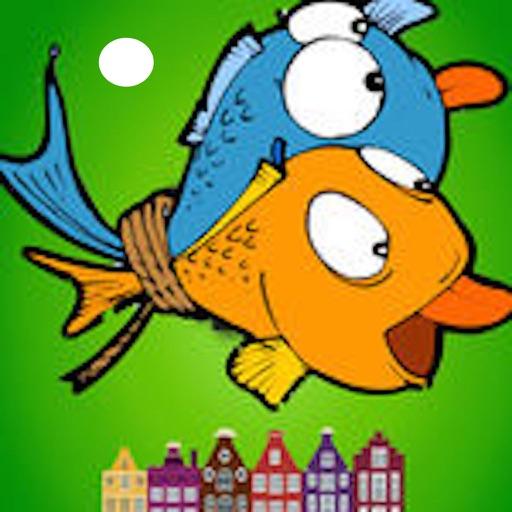 Fish3 - pro ( Pro Edition )