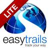 EasyTrails GPS Lite