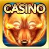 Lucky Play Vegas Casino スロット カジノゲーム