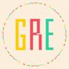 GRE必考4089词汇大全 - WOAO背单词GRE汇总系列