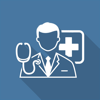 Terapêutica Médica