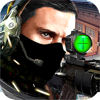 Project IGE Strike : A Covert Mission Game 2017
