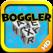Boggler HD