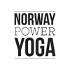 NORWAY POWER YOGA Wiki