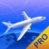 Flight Update Pro – Live Status, Alerts + TripIt