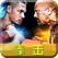 拳击自学教程-格斗训练高清视频教学