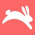 Hopper - Predict, Watch & Book Flights icon