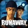 Runaway 3 Vol 2 (AppStore Link)