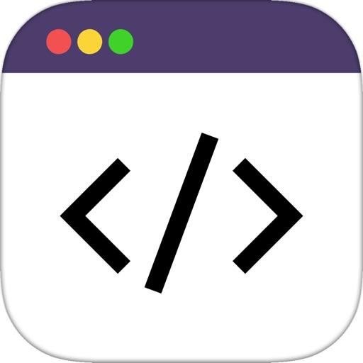 PasteMe - Pastebin Client for iOS
