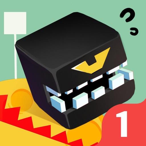 Running Box:Voice control!Never get 100m! iOS App