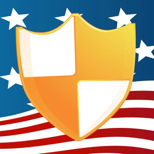 US VPN for Mac