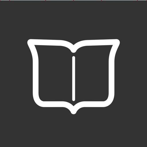 淘宝阅读——免费小说 电子书 阅读神器