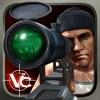 Sniper Commando