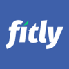 Fitly Nutrition and Exercise Wiki