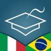 Italian | Portuguese - AccelaStudy®