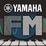 YAMAHA FM Essential