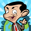 Mr Bean™ - Around the World