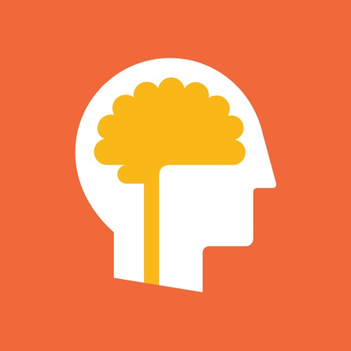 Lumosity - Brain Training images