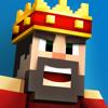 Craft Royale: Clash of Pixels