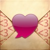 Lovelines: Virtual Romantic Dating and Messaging