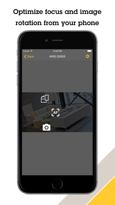 download AXIS Installation Tool apps 0