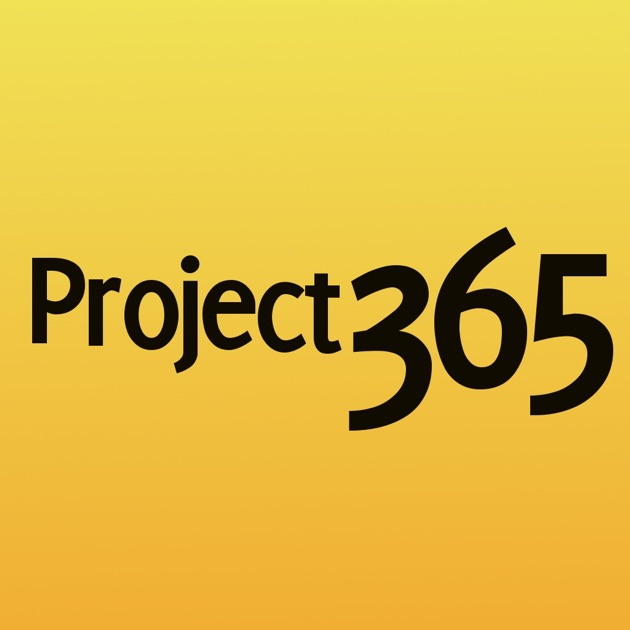 365 projects It's been an exciting and enjoyable journey i'm going to share ten tips i've discovered during this process which will help anyone start and maintain a successful 365 project of their own.