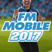 Football Manager Mobile 2017 - SEGA