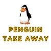 Penguin Takeaway