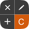DayCalc Rechner - Live Voice & Note Calculator