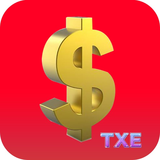 Balance Checkbook - Personal capital Finance Spend iOS App