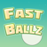 Fast Ballz