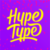 Hype Type: Animate text & typography on your story Wiki