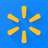 Walmart: Free 2-Day Shipping,* Easy Store Shopping logo