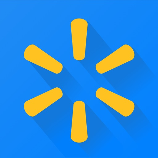 Walmart: Free 2-Day Shipping,* Easy Store Shopping images