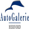 AutoGalerie Herford GmbH