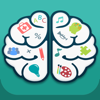 MindMate - Training for Brain & Body