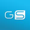 GigSky - Datos móviles para viajes al extranjero