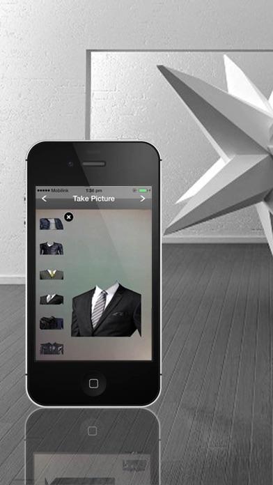 download Men Suit Collection apps 0