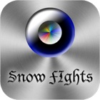 SnowFights icon
