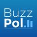 BuzzPol Filteris