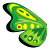 juan liu - 经典小游戏 - 好玩的游戏 artwork
