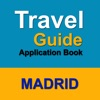 Madrid Travel Guided