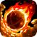 王之荣耀-血与火的考验!